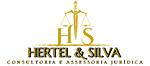 Hertel & Silva